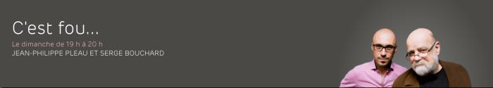 Capture d_écran 2017-06-09 à 23.55.25